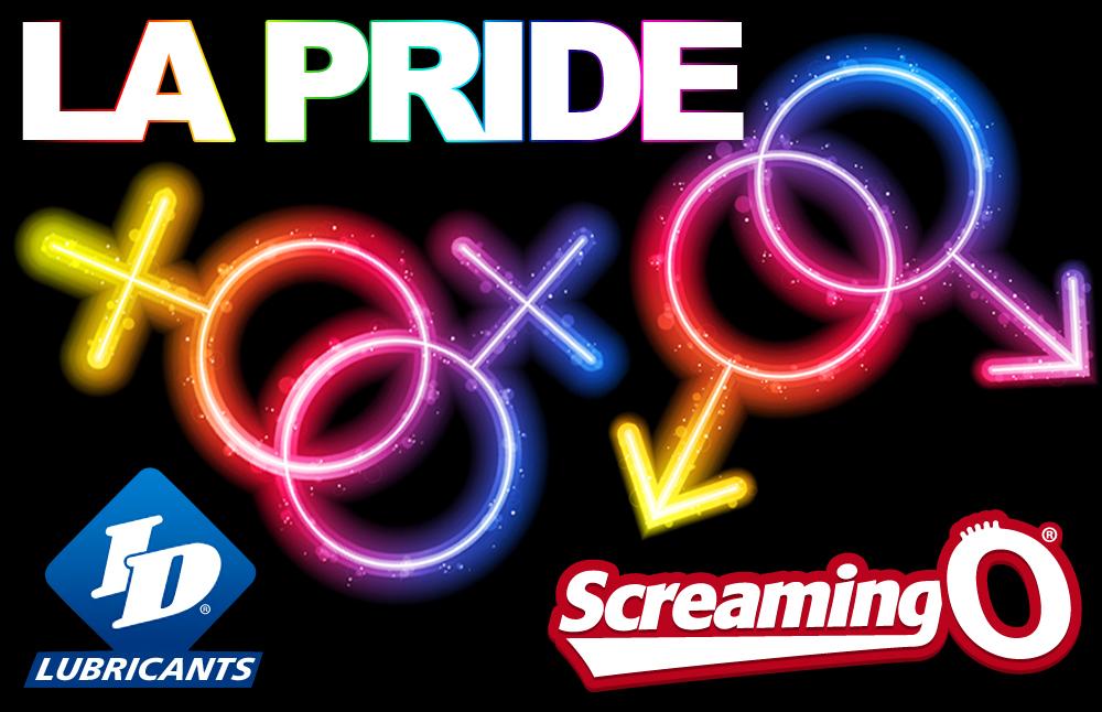 LA_Pride_withID_V1