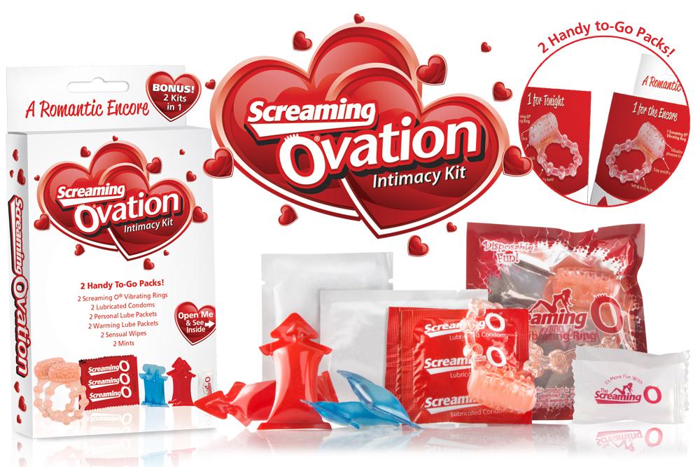 Ovation_PR