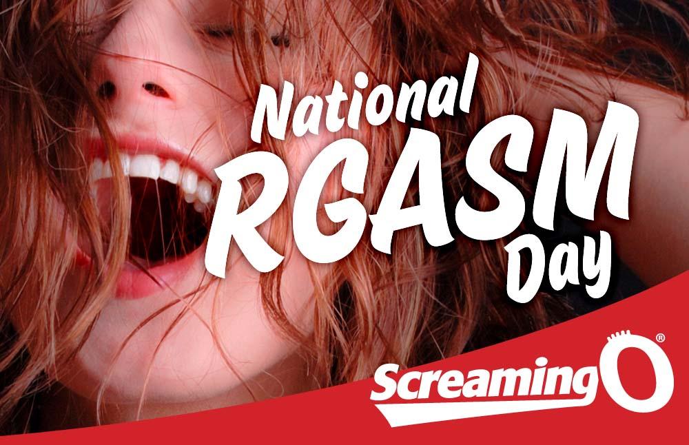 NationalORGASMday_Blog